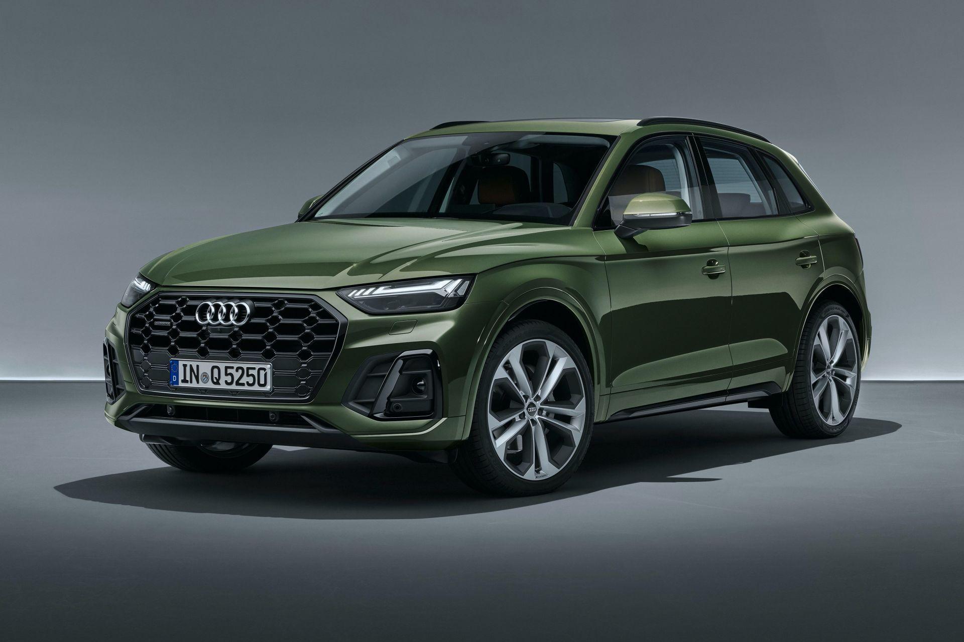 2021-Audi-Q5-57