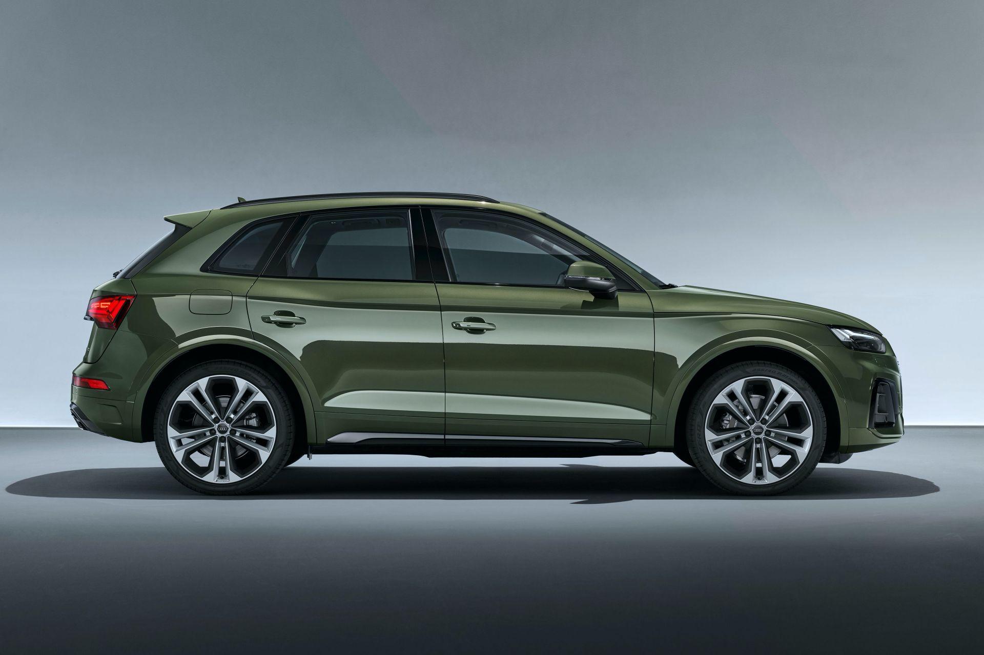 2021-Audi-Q5-60