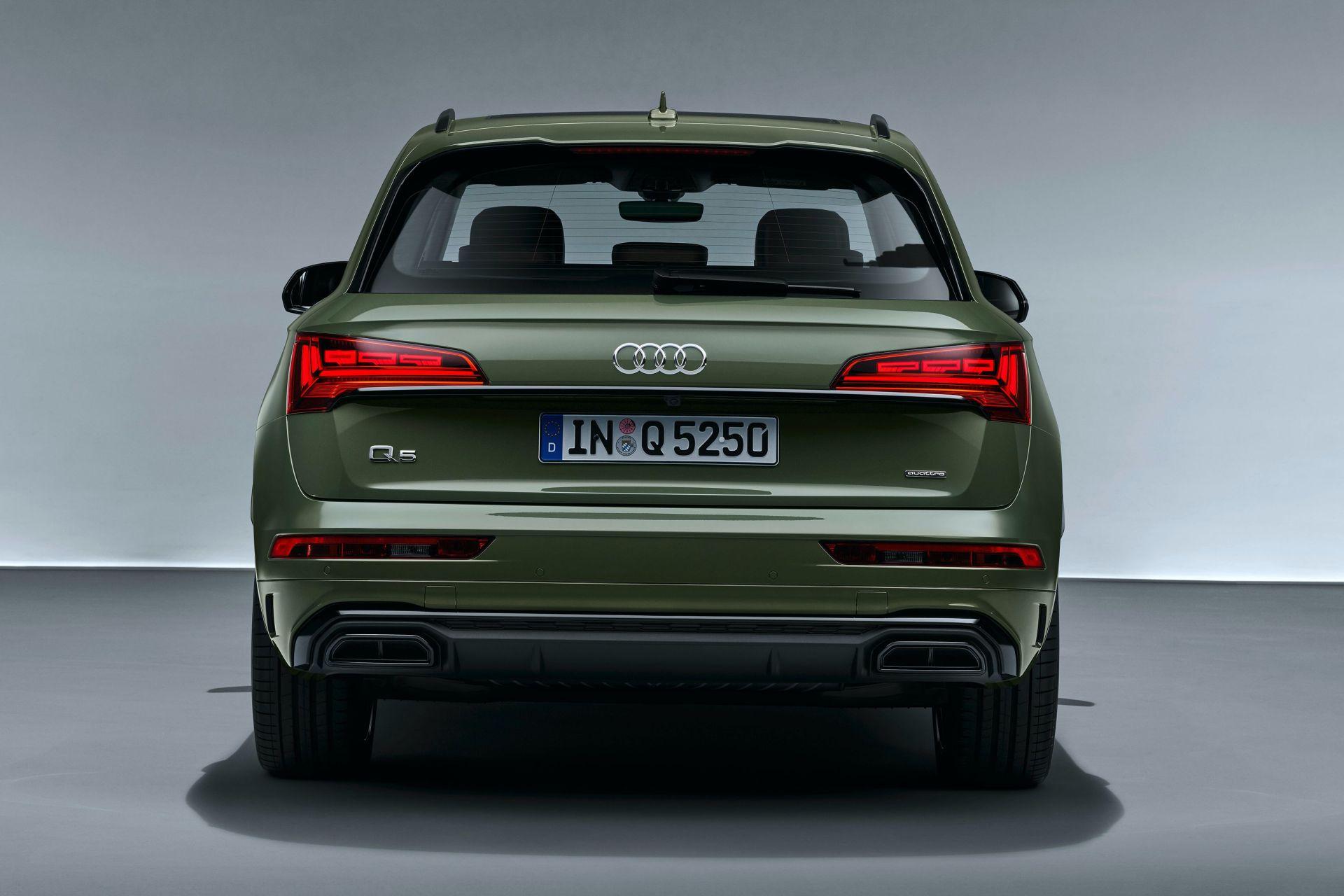2021-Audi-Q5-61