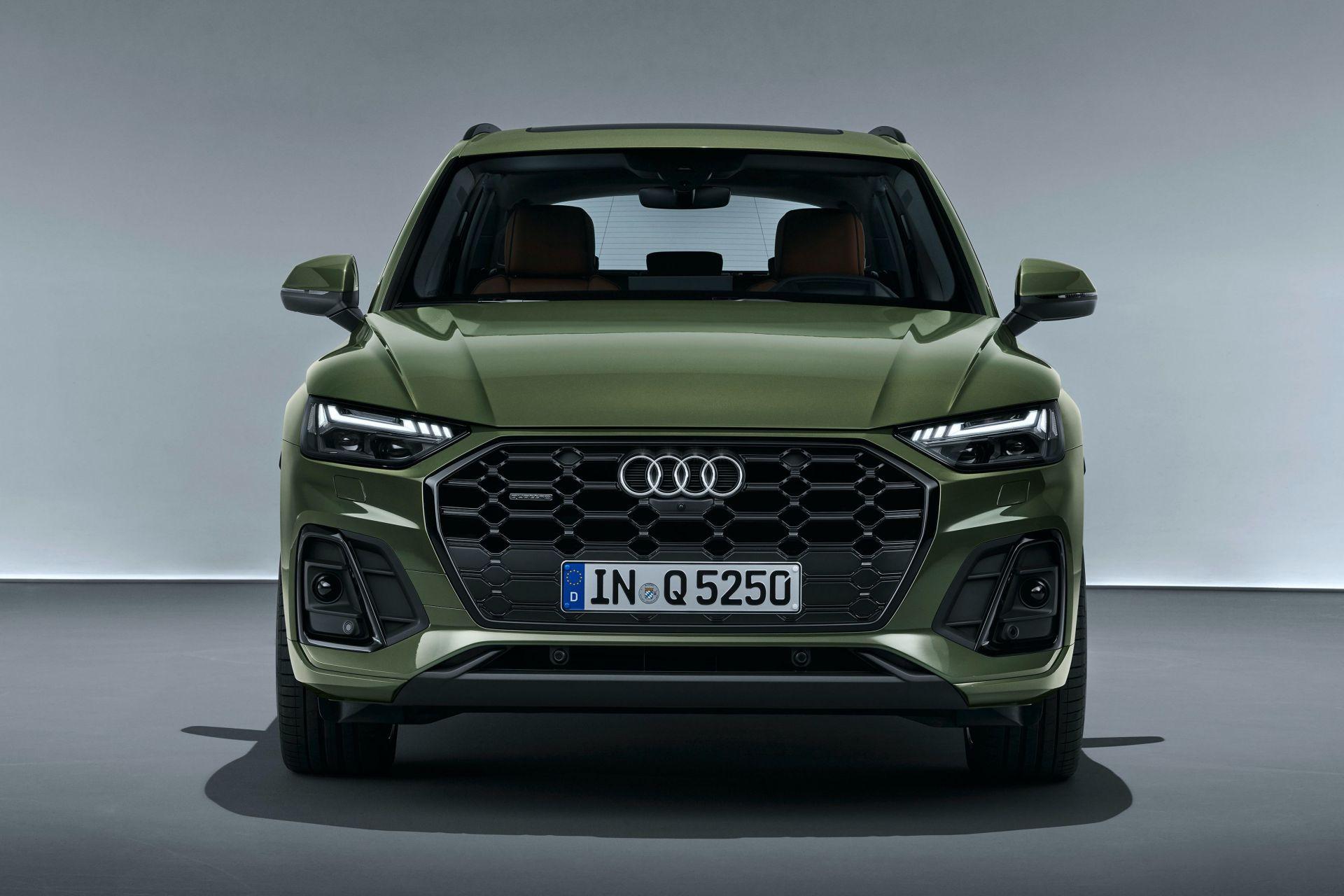 2021-Audi-Q5-62