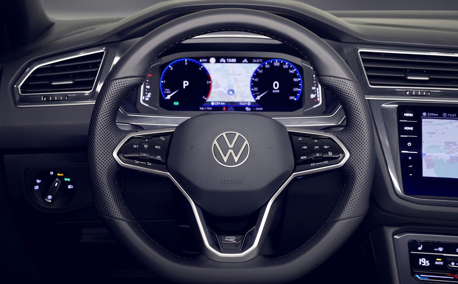 2021-VW-Tiguan-FL-12