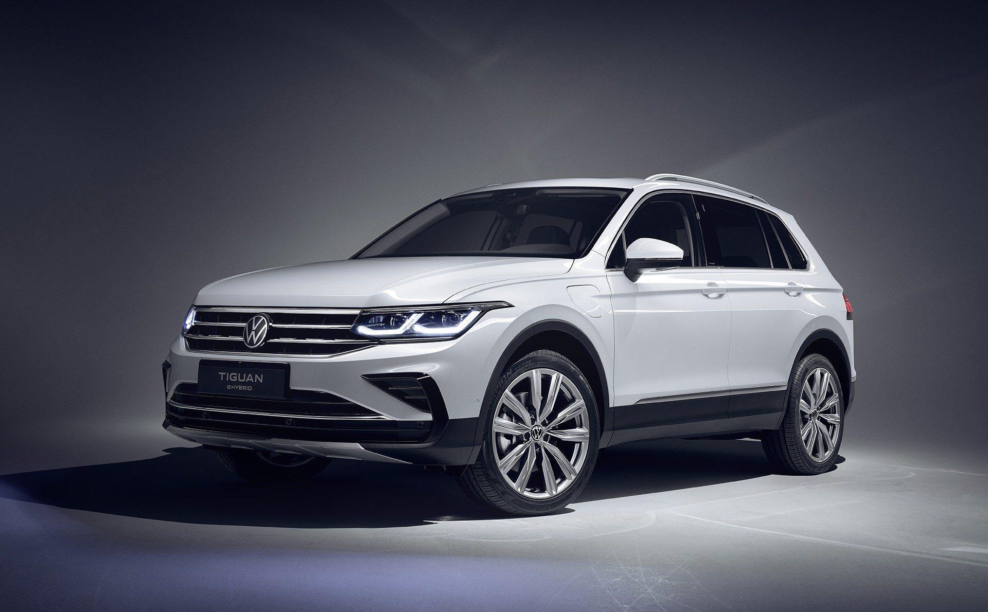 2021-VW-Tiguan-FL-22