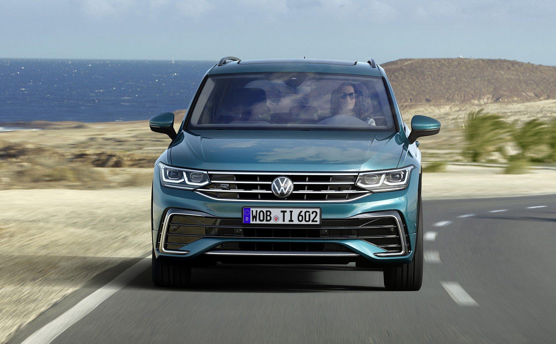 2021-VW-Tiguan-FL-5