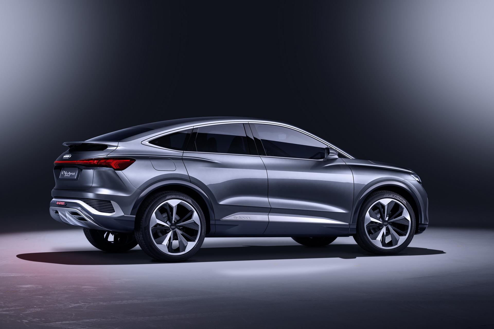 Audi-Q4-e-tron-Sportback-Concept-11