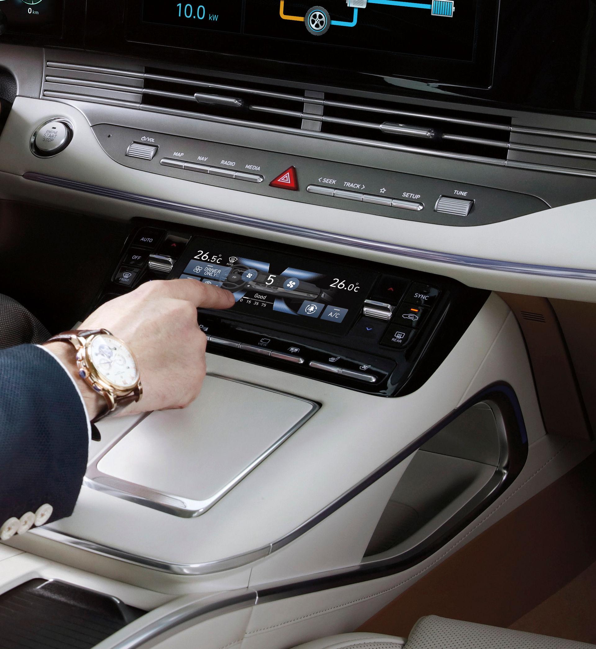 Hyundai-Air-Conditioning-10