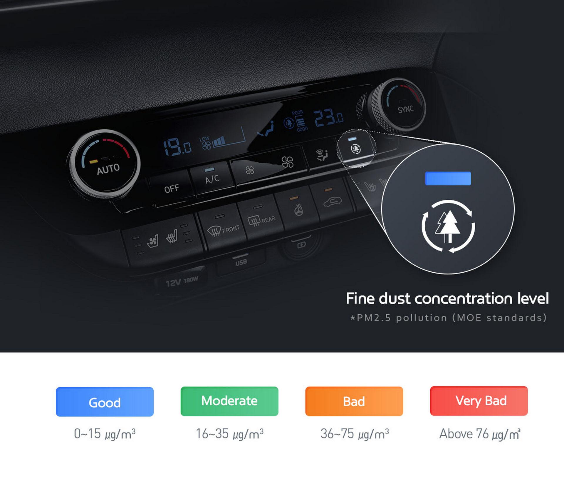 Hyundai-Air-Conditioning-9