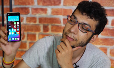 Bir Android meraklısı gözünden iOS 14 | iPhone Android mi oldu?