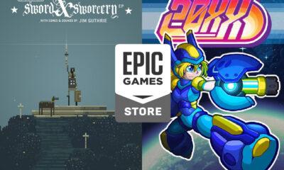 epic store ücretsiz 6