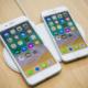 iPhone SE 2 Plus