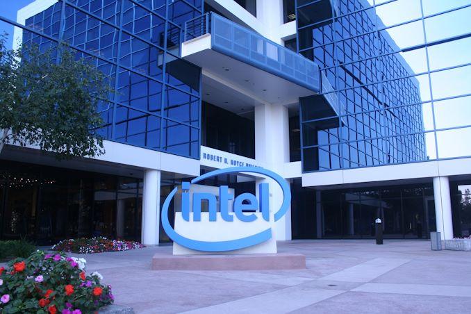 Intel bilgiler sızdırıldı