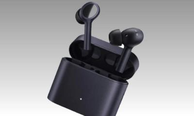 Mi True Wireless Earphones 2 Pro