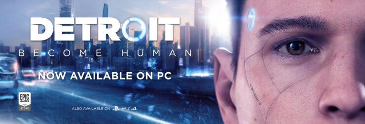 detroit become human 5 milyon satıs