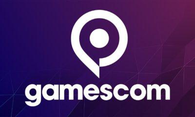 gamescom ödülleri kazananlar awards