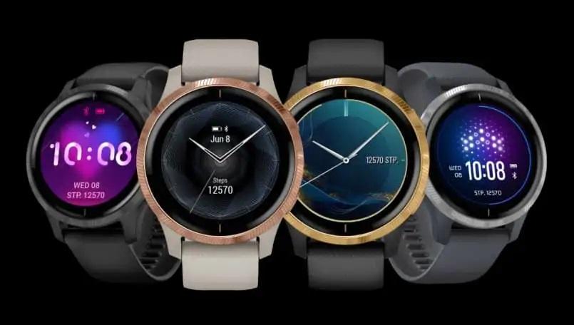 oneplus watch wear os