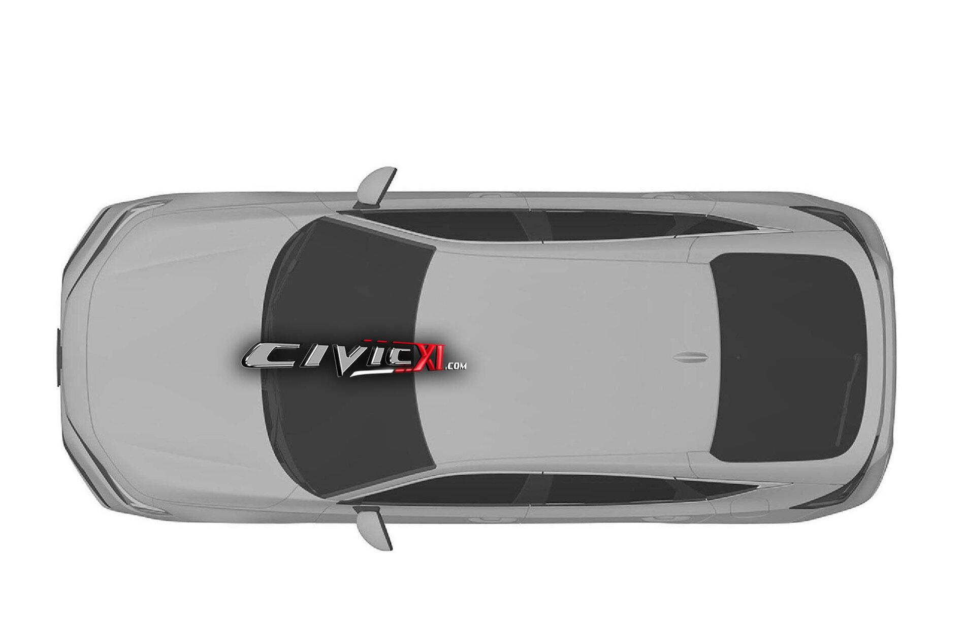 2022-Honda-Civic-Hatchback-6