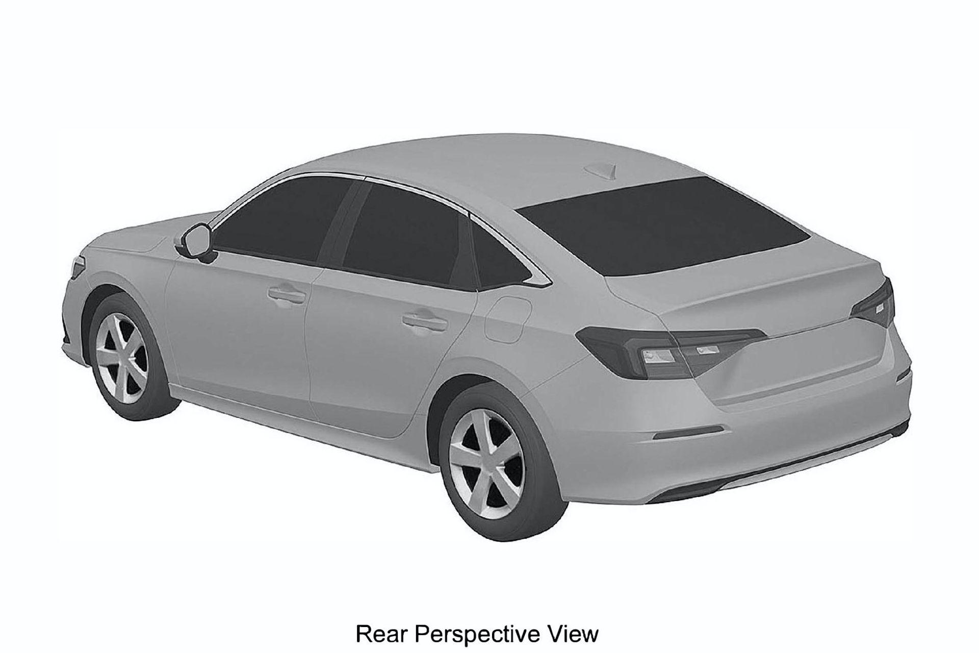 2022-Honda-Civic-Sedan-patent-images-2