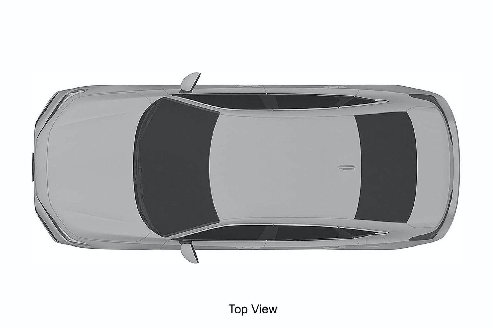2022-Honda-Civic-Sedan-patent-images-7
