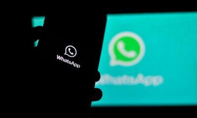 WhatsApp, çoklu cihaz desteğini çok yakında kullanıma sunacak!