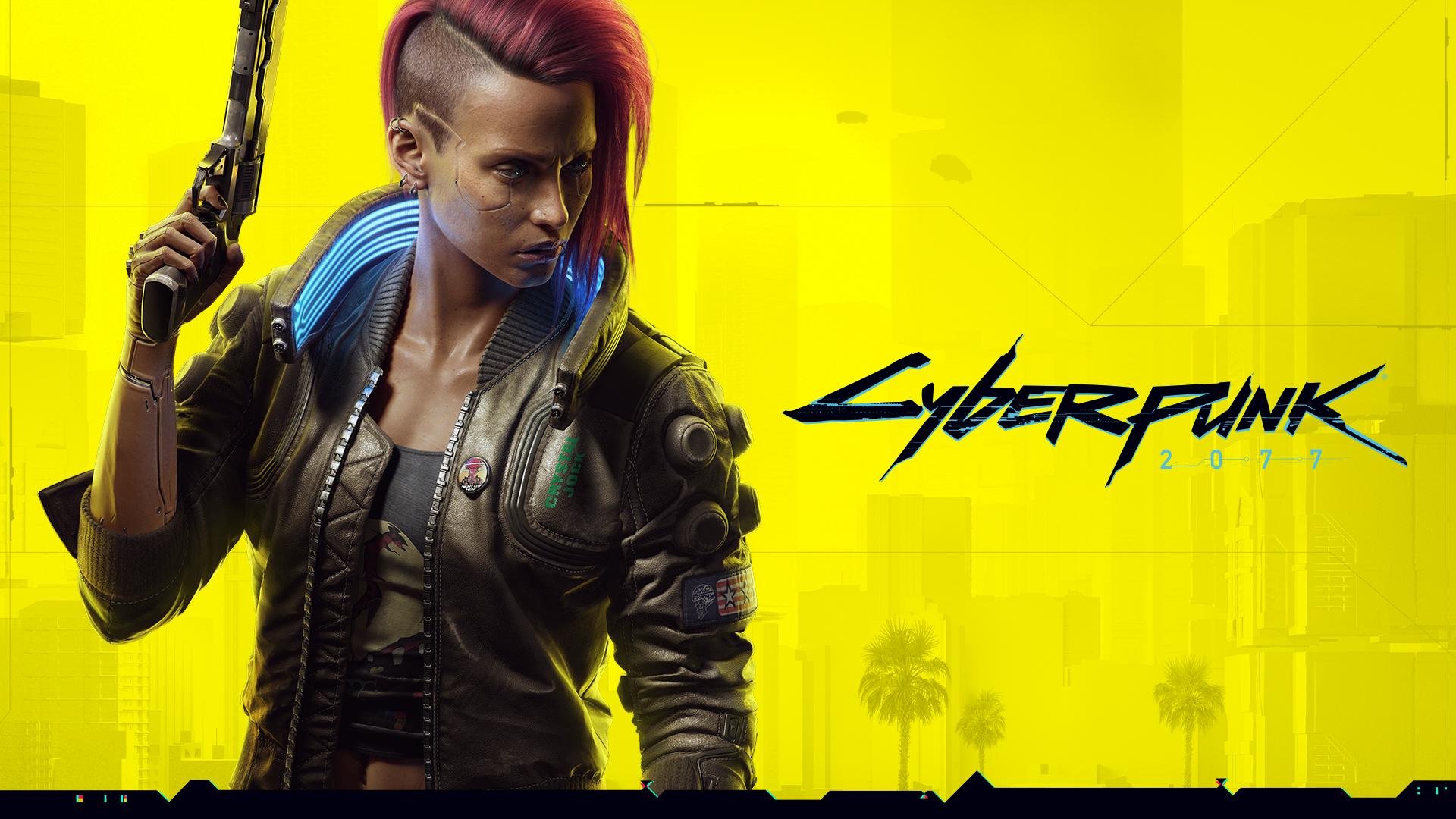 cyberpunk 2077 1.05 güncelleme