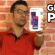 General Mobile GM 20 Pro incelemesi | 2.300 TL'ye daha ne olsun?!