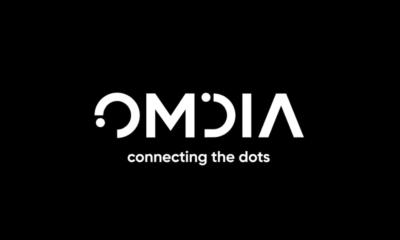 Omdia