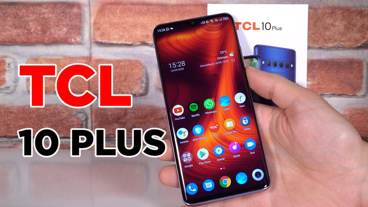 TCL-10-Plus-Thumbnail-burdan-al (1)