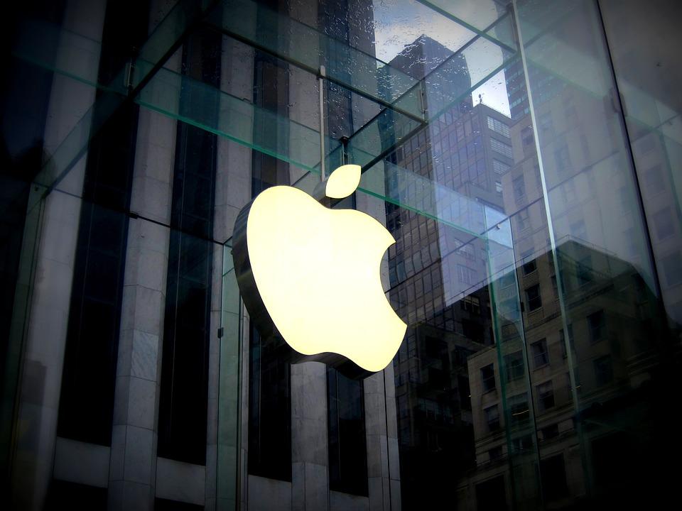 Apple, Micro-LED panellere geçmeyi düşünüyor