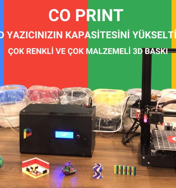 arıkovanı arkaplan (1) Co Print
