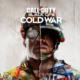 call of duty black ops cold war oynanış görüntüleri sızdırıldı