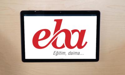 EBA için ideal tablet! Huawei MatePad T10s ilk bakış