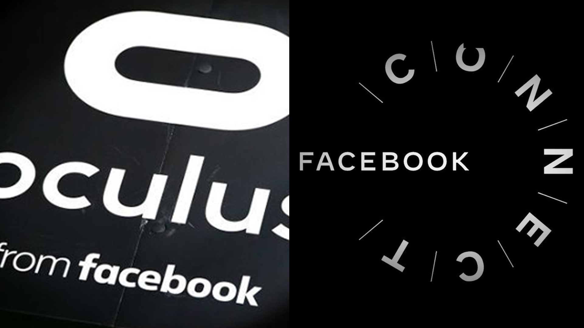 Facebook Connect, Oculus Quest 2