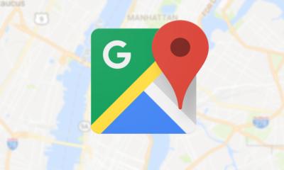 Google Haritalar, sürücüler için daha kullanışlı hale geliyor!