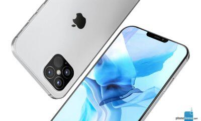 iPhone-12-120hz-panelle-gelmeyecek
