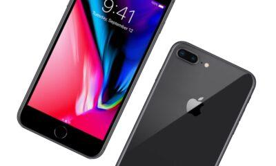 iPhone SE Plus, 2021'in ikinci yarısı gelebilir!