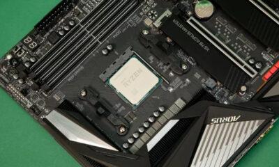 Ryzen 5800X ve 5900X, 20 Ekim'de satışta olabilir!