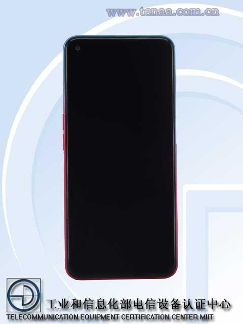 Oppo'nun 5G destekli yeni bütçe dostu telefonu ortaya çıktı!