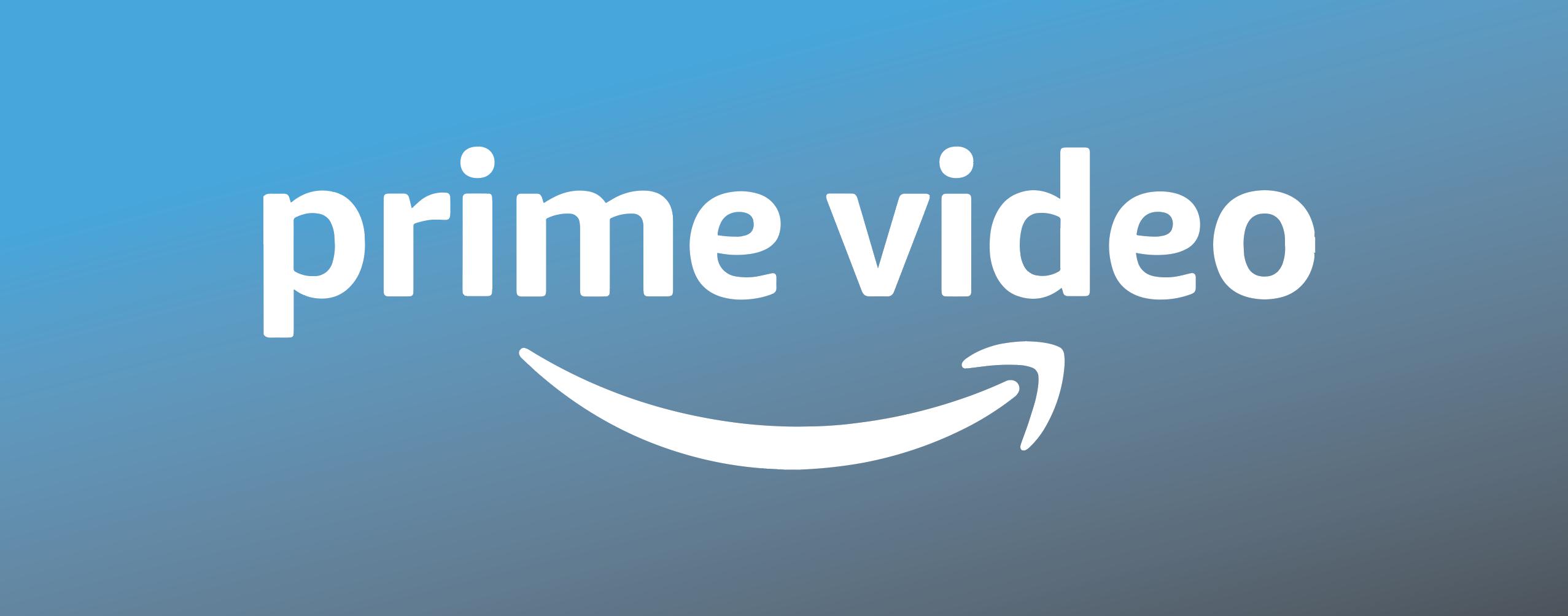 primevideo amazon