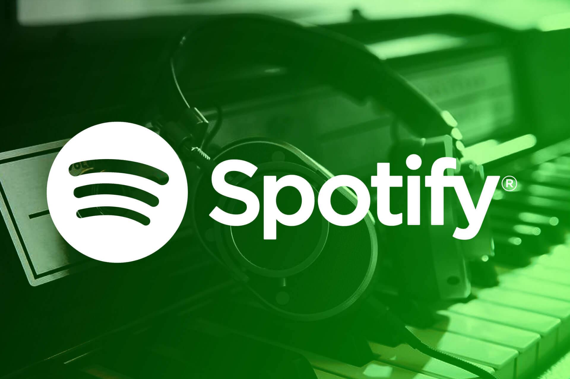 Spotify, Podcastler için bildirim özelliği getiriyor