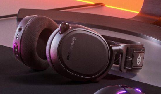 thumbnail_steelseries-arctis-9-dual-wireless-headset