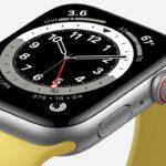 Apple Watch SE ve Watch 6 serisi tanıtıldı!