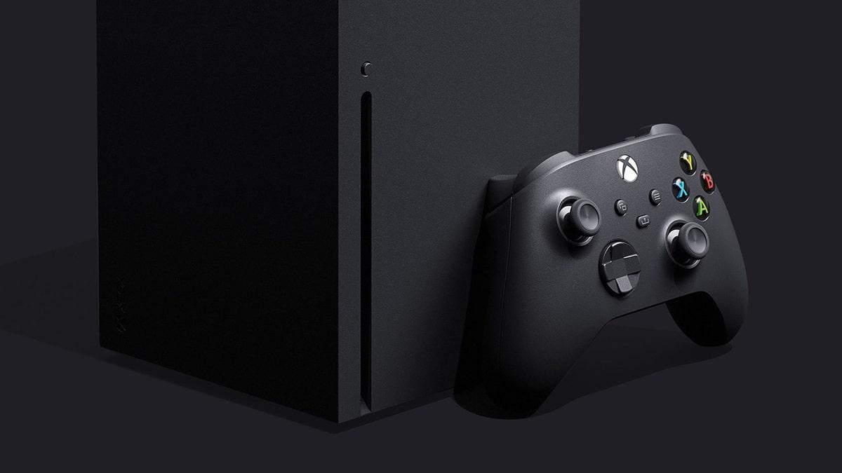 Microsoft, Xbox Series X fiyatında indirime gitti!