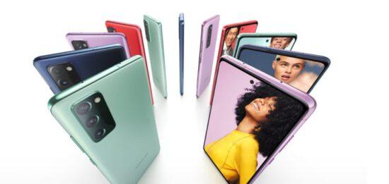 İPhone 12 almak istemeyenlere üç harika alternatif