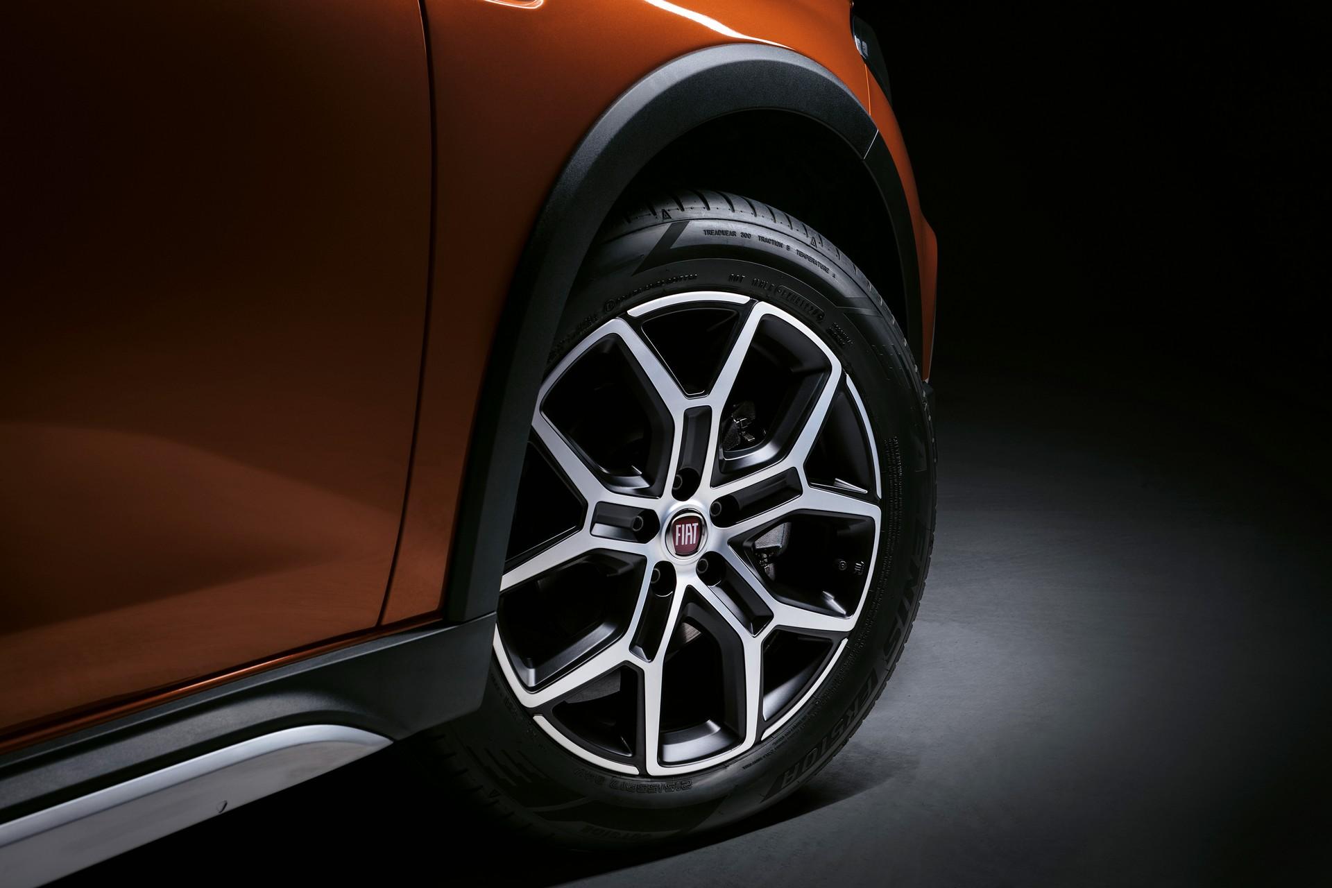 2021-Fiat-Tipo-17