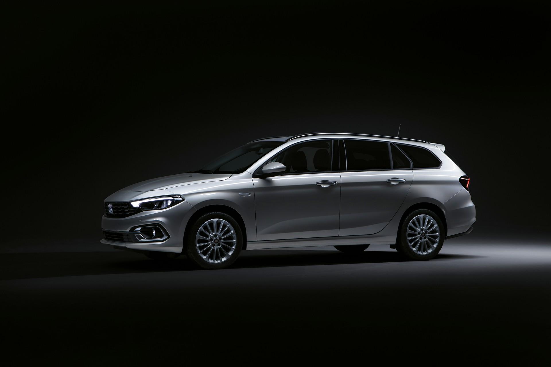 2021-Fiat-Tipo-34