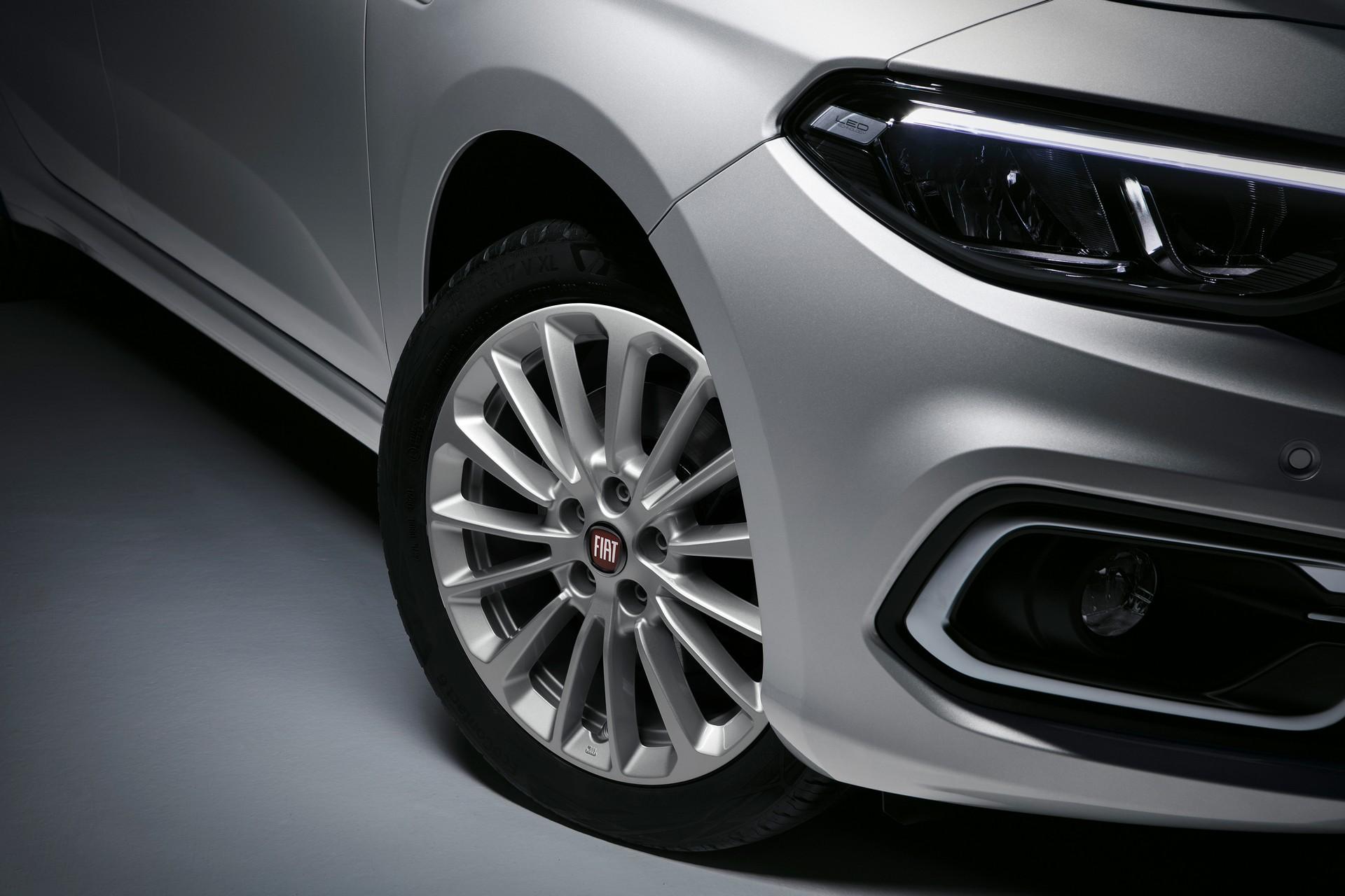 2021-Fiat-Tipo-36