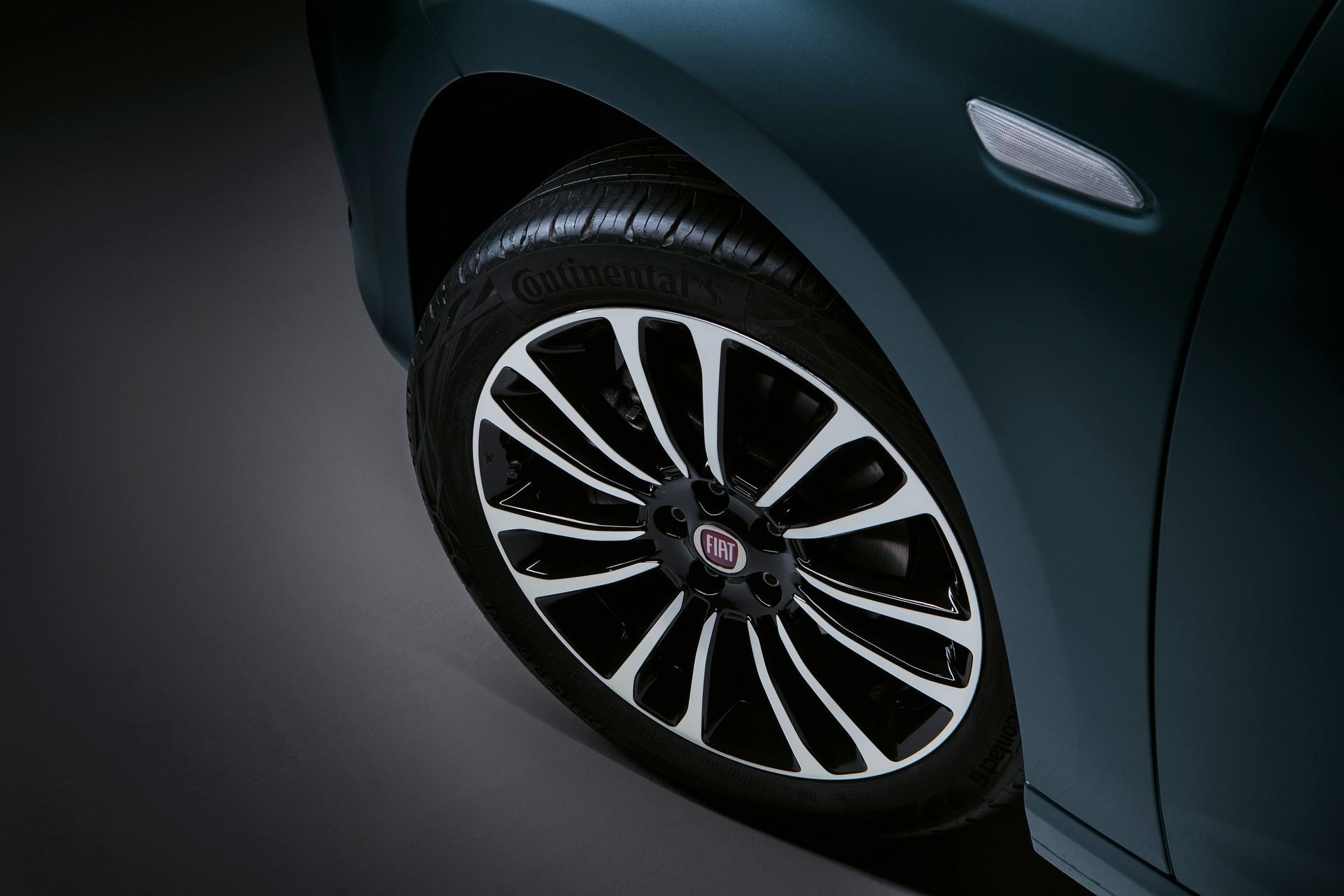 2021-Fiat-Tipo-39