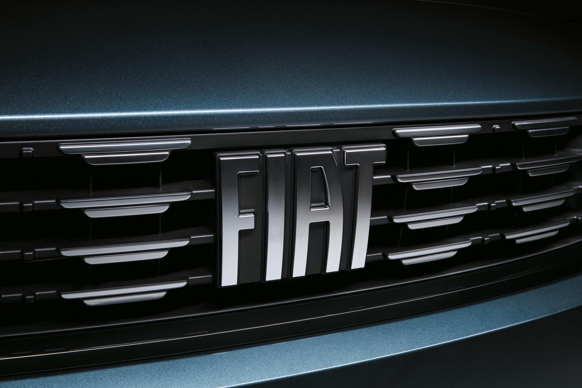 2021-Fiat-Tipo-41