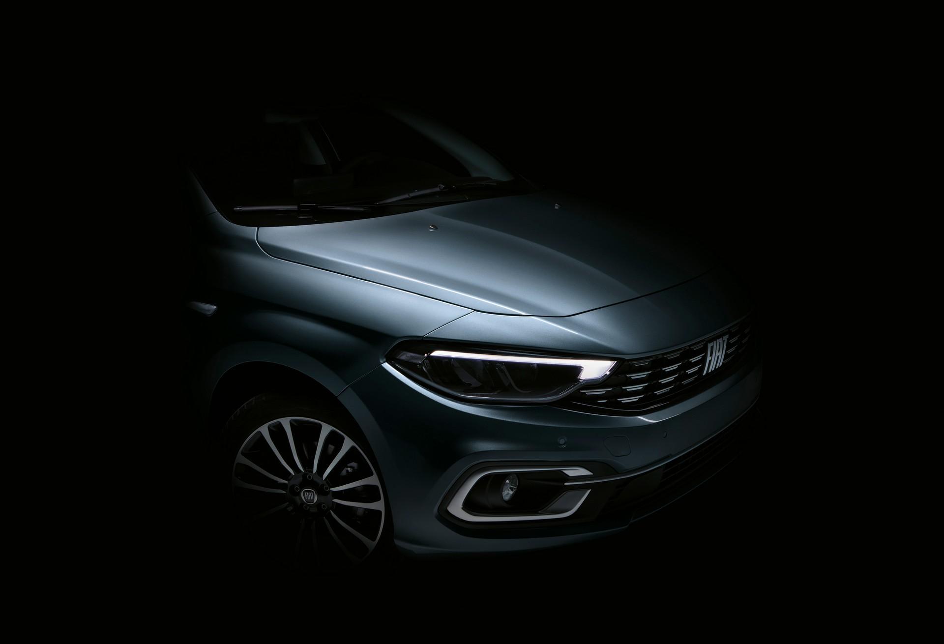 2021-Fiat-Tipo-42