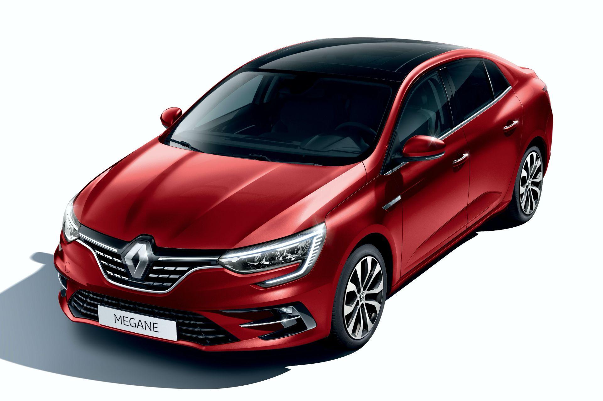 2021-Renault-Megane-Sedan-facelift-11