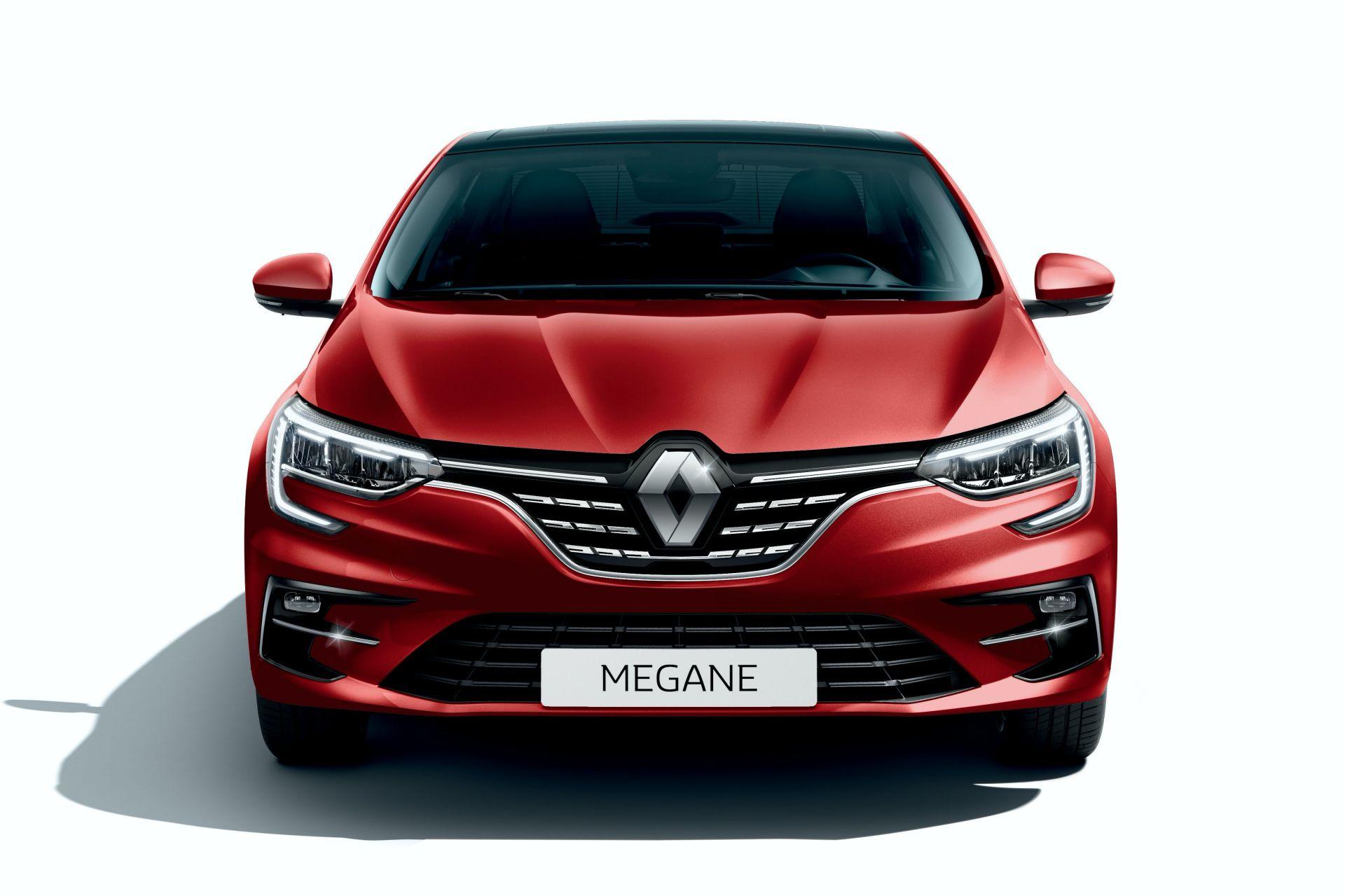 2021-Renault-Megane-Sedan-facelift-12